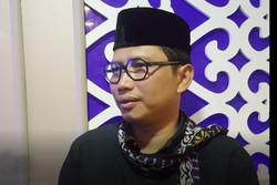 عشق به اهل بیت(ع) هزاران شیعه را از اندونزی به کربلا آورده است