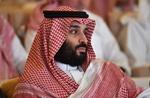 CIA concludes bin Salman ordered killing of Khashoggi