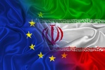 Iran to cut ties with EU on drug trafficking, migration issues: reports