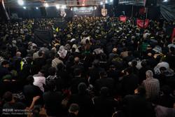 ۴ ایرانی در حادثه اخیر در کربلا مجروح شدند/ ترخیص زائران مجروح ایرانی تا فردا