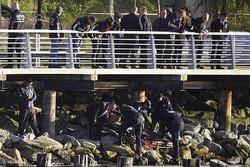 جسد ۲ خواهر عربستانی در نیویورک کشف شد