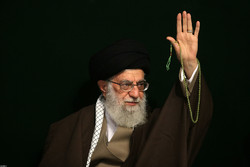 İslam Devrimi Lideri'nden İranlı gençlere önemli tavsiye