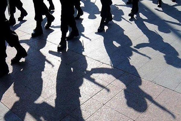 İstanbul merkezli 6 ilde FETÖ operasyonu: 11 gözaltı
