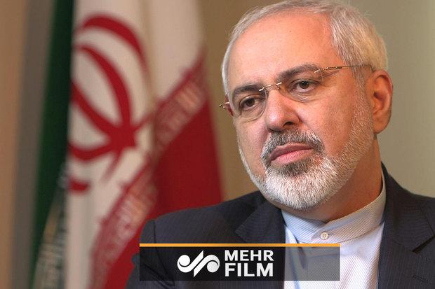 فلم/ ایران کا میزائل پروگرام متوقف نہیں ہوگا