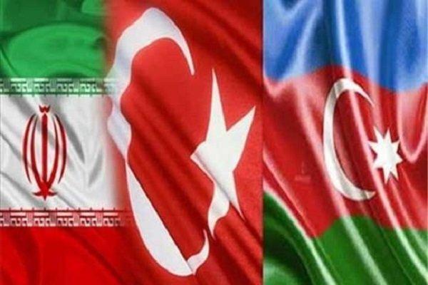 البيان الختامي لاجتماع اسطنبول يؤكد ضرورة التنفيذ الكامل للاتفاق النووي