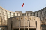 Çin ve Endonezya arasında yerel para birimleriyle takas başlatıldı