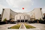 چین نرخ بهره خود را به طور غیرمنتظرهای کاهش نداد