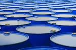 قیمت نفت با سقوط سنگین ۹ درصدی بسته شد