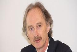 BM Suriye Özel Temsilciliğine Norveçli diplomat Pedersen getirilecek