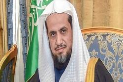 الجزيرة:النائب العام السعودي اجتمع بمسؤولي مخابرات تركيا