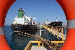 یک بام و دو هوای وزارت نفت در عرضه ریالی نفت در بورس