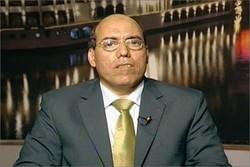 السعودية تريد إنهاء القضية الفلسطينية ولو على حساب الحقوق الفلسطينية