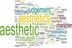 کنفرانس بینالمللی فلسفه زیباییشناسی و هنر برگزار می شود