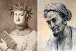 Bologna University to hold seminar on Sa'di, Petrarca