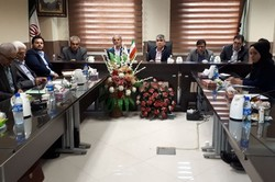 تجار و بازرگانان از خدمات ۲۴ ساعته گمرک بوشهر بهرهمند میشوند
