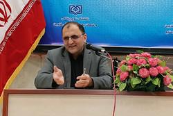زیرساختهای حوزه سلامت استان قزوین توسعه می یابد