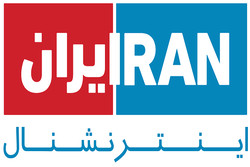 إيران تفرض قيودا على قناة إيران إنترناشيونال