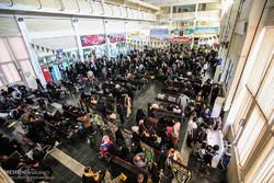 ثبت خروج بیش از ٧۰ هزار زائر ایرانی در روز گذشته از خوزستان