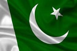 باكستان تسلم 5 من حراس الحدود المفرج عنهم لإيران