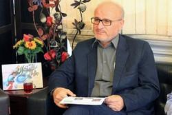 طرح علمداران حماسه در استان قزوین اجرا میشود