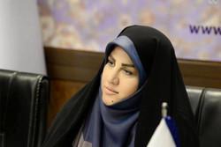 انتقاد از صادرات فرش کرمان به نام مناطق دیگر