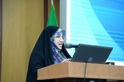 ۸۰ درصد فرش دستباف ایران صادر میشود