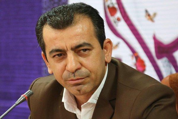 کردستان در رتبه چهارم قرار گرفت/کسب ۶۰ مدال در رشته های مختلف