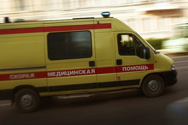انفجار شمال غربي روسيا يسفر عن مقتل شخص