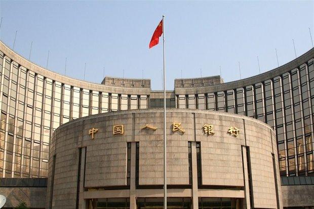 چین بار دیگر ۲۸ میلیارد دلار نقدینگی به بازارها تزریق کرد