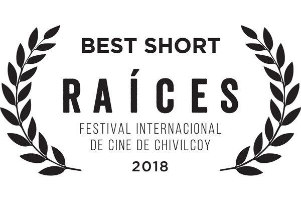 آرژانتینی ها جایزه بهترین فیلم را به «چشم انداز خالی» دادند