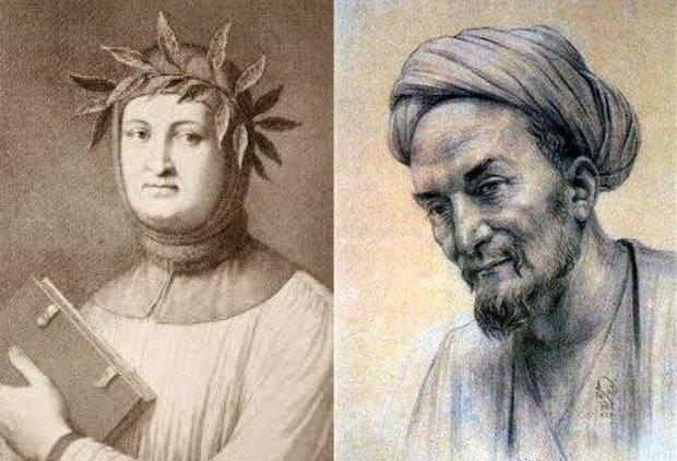 Bologna University to hold seminar on Sa'di, Petrarca