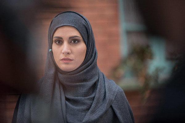 آرزوی بازیگر لبنانی «حوالی پاییز» برای همکاری با فیلمسازان ایرانی