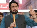 رانا ثنا اللہ کے خلاف مقدمہ کو لاہور سے راولپنڈی منتقل کرنے کا مطالبہ