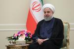 ایرانی قوم کے خلاف امریکی پابندیاں، اقتصادی دہشت گردی کا واضح نمونہ ہیں
