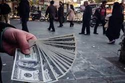 دستگیری سرشاخههای اصلی دلالی ارز در کرمانشاه