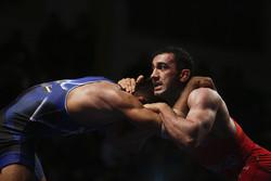 İran 2019 Serbest Güreş Dünya Kupası'nda ikinci oldu