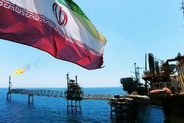 India gets US waiver to continue Iran oil imports
