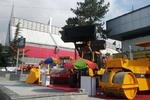 "'IranConMin 2018"" exhibition inaugurated in Tehran today"