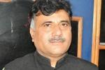 کشمیر میں بی جے پی رہنما مسلح افراد کی فائرنگ سے ہلاک