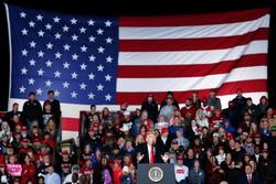 ماذا يعني فوز الديمقراطيين بأغلبية مجلس النواب الأمريكي؟