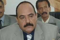 Abdulaziz Ahmad al-Bakir