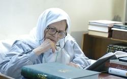 Tahereh Saffarzadeh