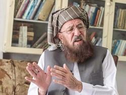 پاکستانی پولیس نے طالبان کے بانی ملا سمیع الحق کا قتل اندھا قراردیدیا