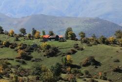 آئین های هفته منابع طبیعی با رویکرد مشارکتی برگزار می شود