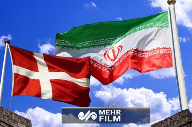 فلم/ ایران کے خلاف صہیونیوں کی نئی سازش کا آغاز