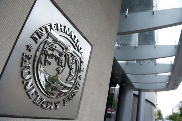 IMF says Iran should safeguard stability in face of US sanctions