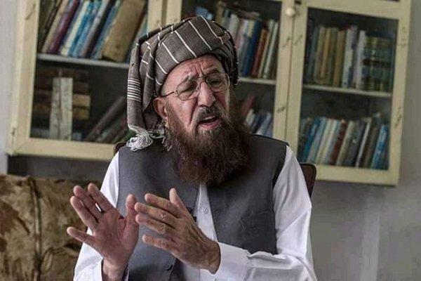 پدر معنوی طالبان در شهر «راولپندی» ترور شد