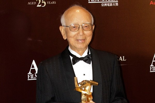 درگذشت تهیهکنندهای که بروس لی و جکی چان را به دنیا معرفی کرد
