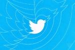 تکذیب حساب کاربری فرمانده ناجا در توئیتر