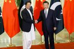 پاکستان اور چین کا دوطرفہ معاملات سے ڈالر کو ختم کرنے کا فیصلہ